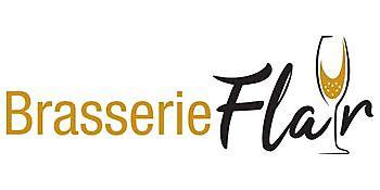 Brasserie Flair Gasselte 24/7 Bestellen