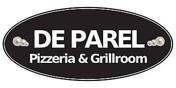 Grillroom De Parel Beerta 24/7 Bestellen