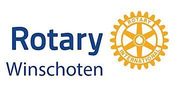 Rotary Winschoten 24/7 Bestellen