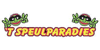 Speeltuin 't Speulparadies Beerta 24/7 Bestellen